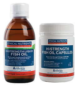 Protect your skin from the winter blues community care for Fish oil for psoriasis
