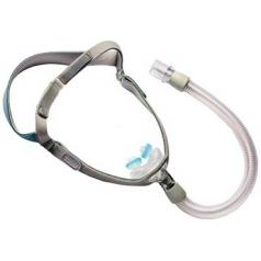 Nasal CPAP Nuance Mask